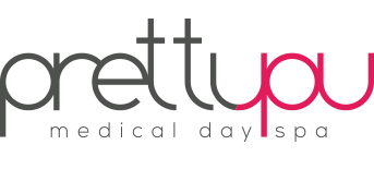 Prettyou Bytom - Medical Day & SPA