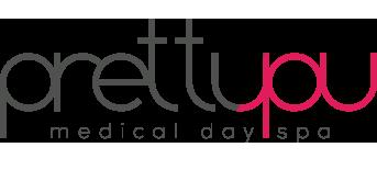 Prettyou Bytom - Medical Day & SPA